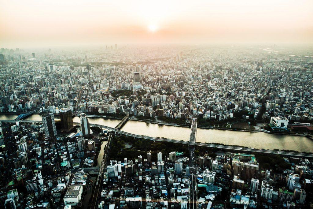 saihoken 不動産投資における地震リスクをヘッジする「地震保険」