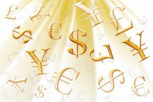 89e1b8d3ae00e4c7d5fcc6dba54f10c8_l-300x200 本業とは別に収入源を持ちたい!不労所得を得る方法14選