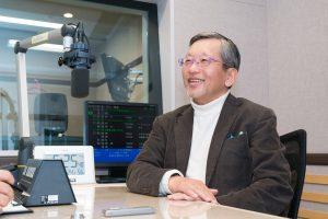 データ2-300x200 【特別対談】伊藤洋一氏に訊く、これからの不動産投資のあり方