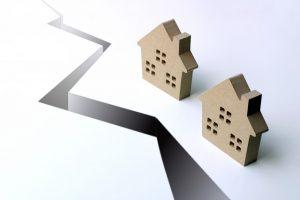 都心-300x200 リスクを制する者は不動産投資を制す!不動産投資リスク6つとリスクヘッジの方法