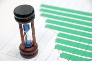 利回り式-1-300x70 利回りの推移から分析!2017年の不動産投資マーケットの展望