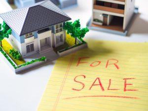 契約金額に応じた契約書の印紙税-300x176 不動産投資を始める前に!不動産にかかる税金を知ろう