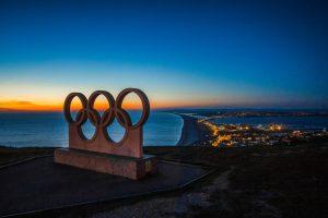 東京オリンピックまであと2年!不動産価格は今後どうなる?