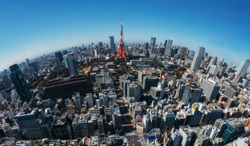 steven-diaz-182828-1024x599 【専門家監修】東京オリンピックまであと3年!不動産価格は今後どうなる?
