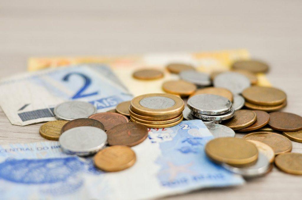 【専門家監修】元利均等返済と元金均等返済でお得なのはどっち?