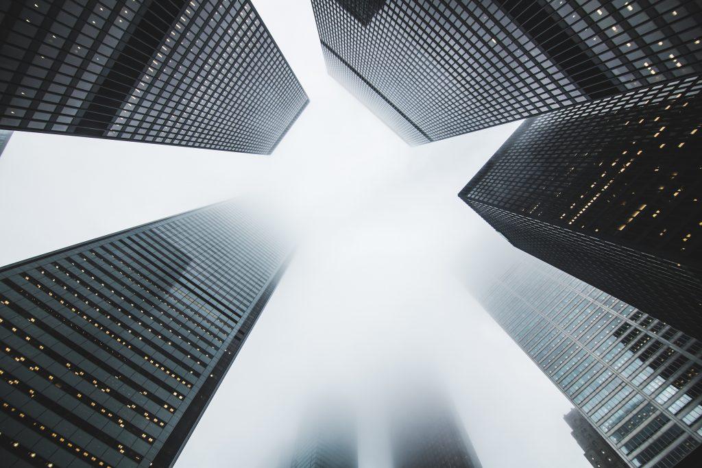 matthew-henry-49707-1024x683 人気上昇中!タワーマンション投資について解説