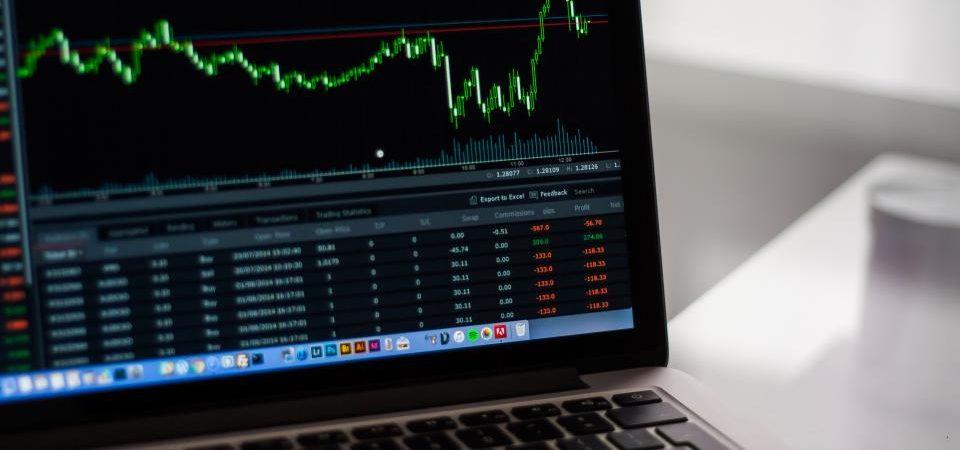 投資判断方法の一つであるNPVについて理解しよう!