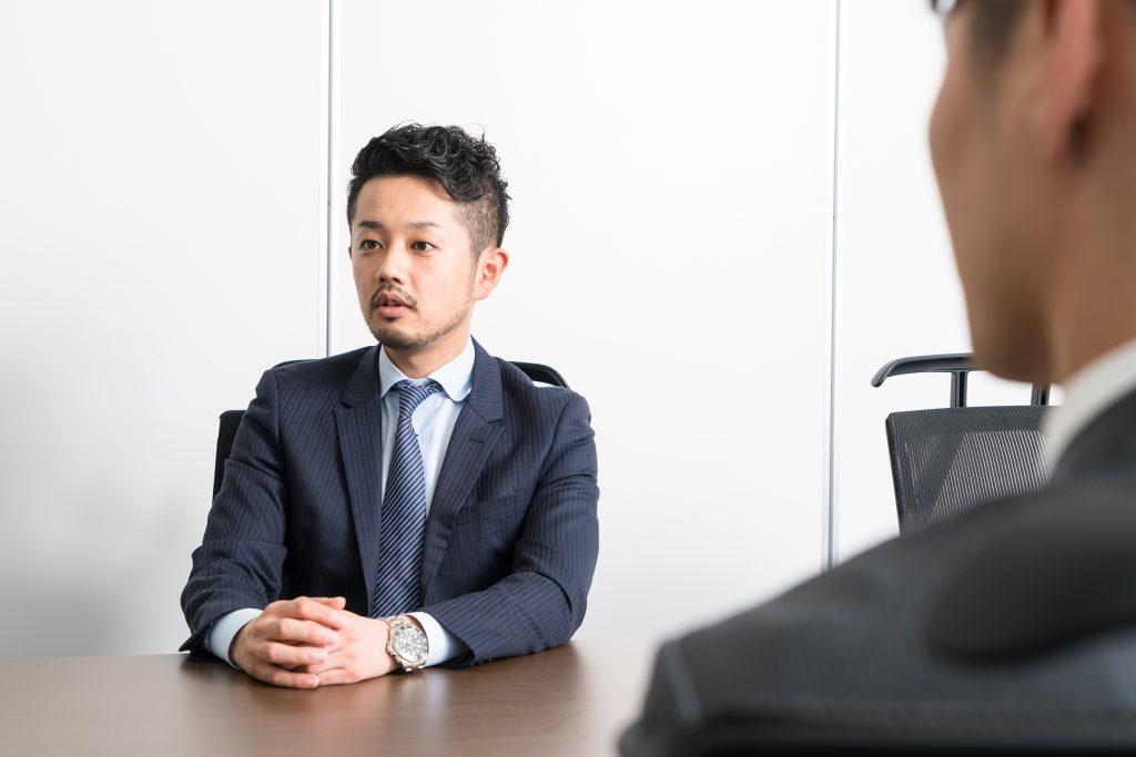 2-1024x683 【インタビュー】不動産そのものではなく、人とのつながりと経験に投資する。