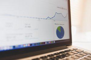 IRR(内部収益率)の基本を投資初心者向けに解説!