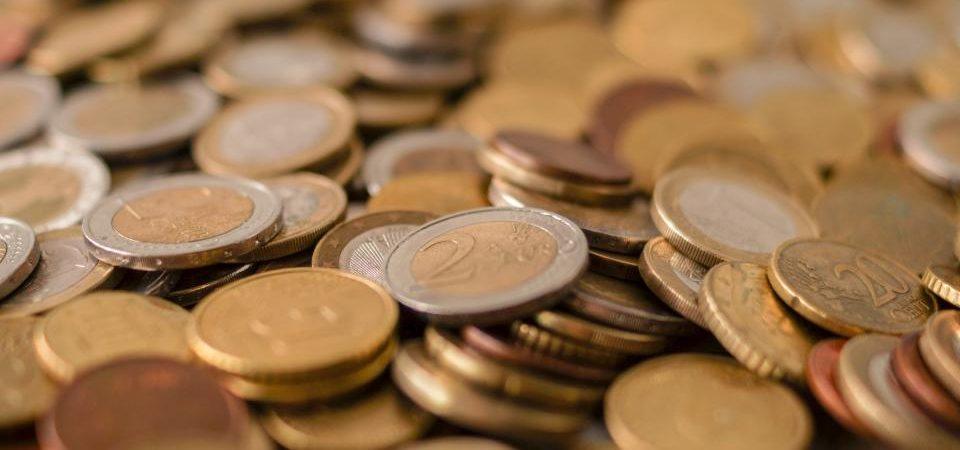不動産投資にかかるコストは購入費だけではない!毎月かかる管理コストとは?