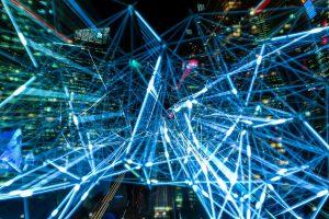 ブロックチェーンと不動産投資の未来
