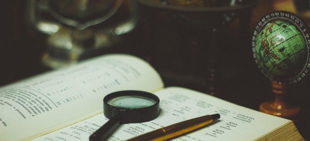 投資物件の有効な探し方と優良物件に出会うためのポイント