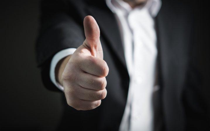 不動産投資の成功率はどのくらい?成功率を上げるための方策とは