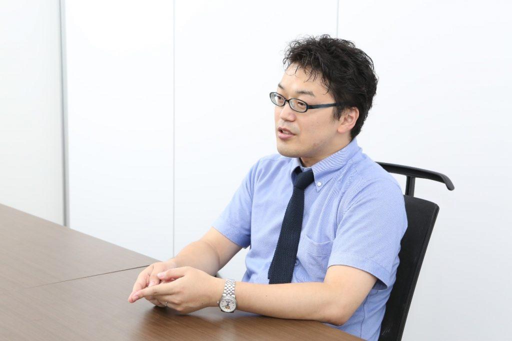 IMG_5860-1-1024x683 【インタビュー】不動産投資で大きな失敗を経験。その経験から学んだ不動産の大事なポイントとは?