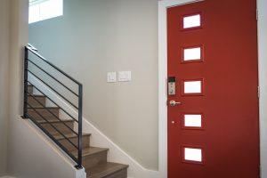 アパート経営による不動産投資は失敗しやすい?知っておくべき4つの事例