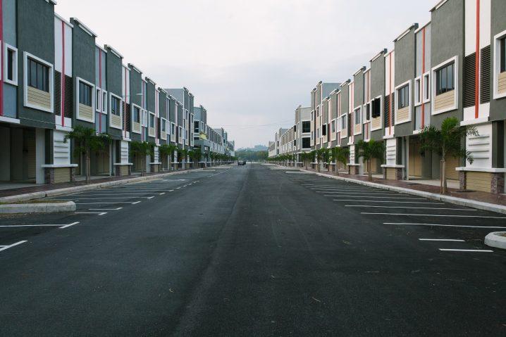 不動産投資の悩みの種、空室リスクを最小限にする方法とは?