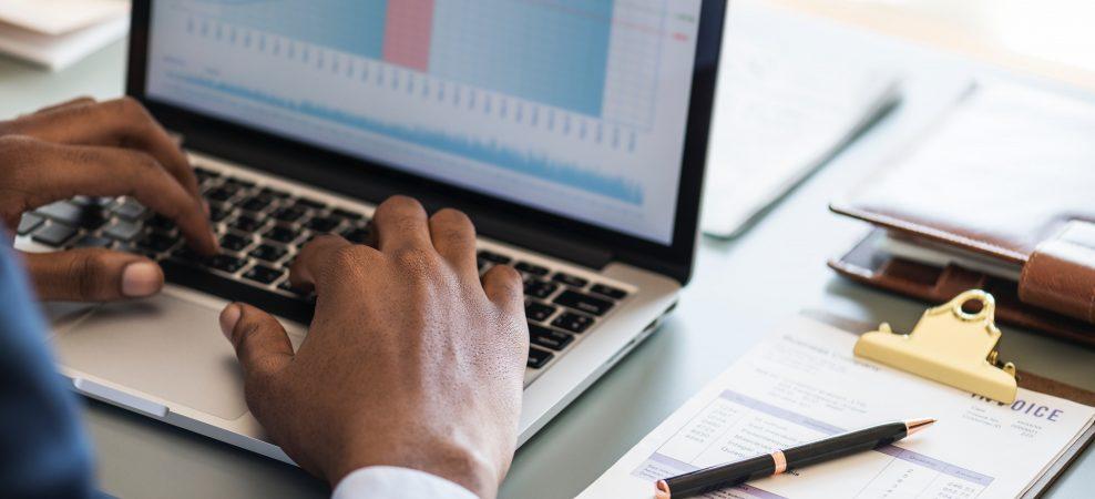 高利回り投資物件の特徴と失敗しないための攻略法
