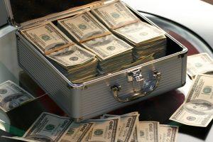 「借金=悪」じゃない!不動産投資におけるローンとは