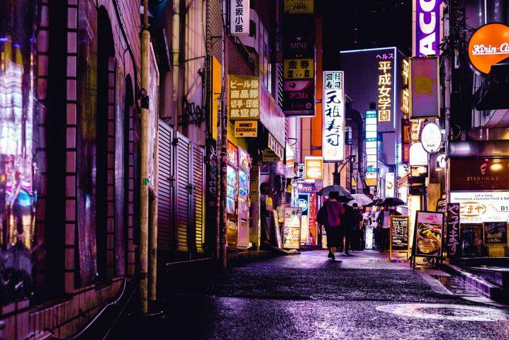 外国人からみた日本の不動産投資のメリットとは