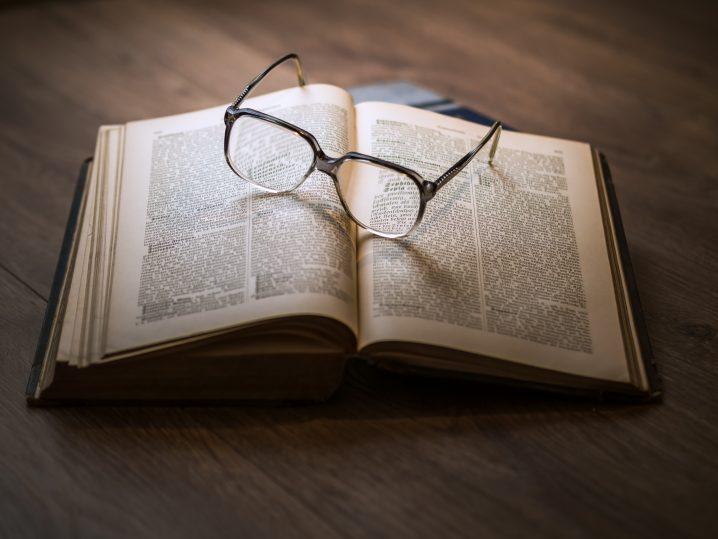 不動産投資は「知識の不足」で失敗する