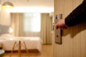 不動産投資を始めるならどれが一番いい?賃貸・旅館・民泊の違い