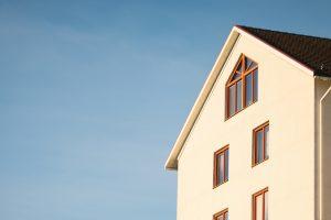 「家を買う=自宅用」とは限らない。持ち家より先に投資用不動産を購入する理由