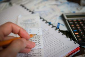 消費税増税に向けて!不動産投資への影響や購入のタイミングを解説