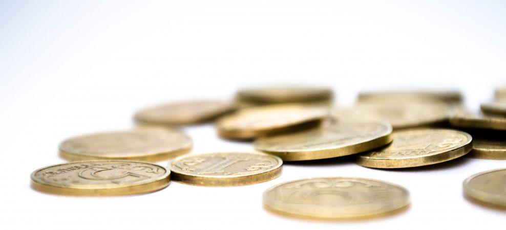少ない金額で不動産投資を始めたい方に。少額での不動産投資のメリットとデメリットを解説