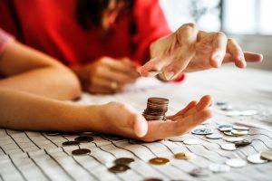 REITとクラウドファンディングは何が違う?特徴を比較
