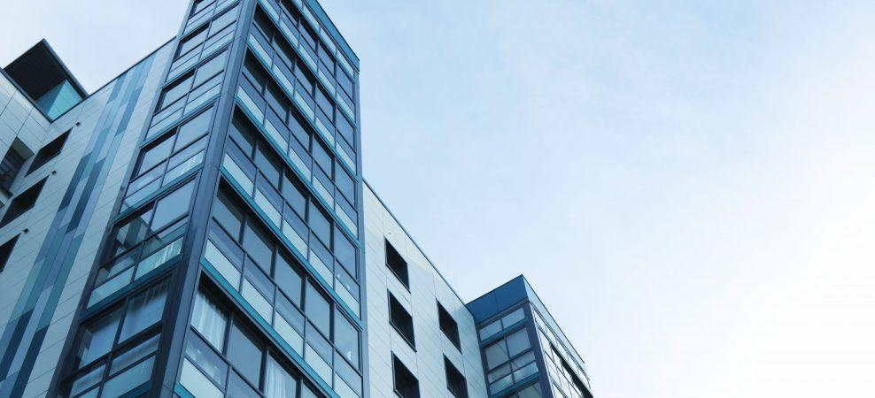 安定性の高い投資商品とは?利回りの観点から解説