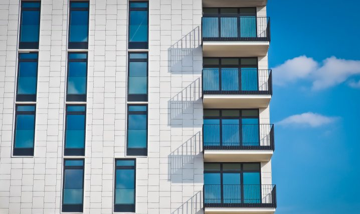 What is the market price for real estate investment? Let's know the risk of high yield property