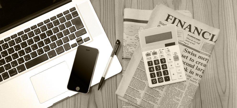 不動産投資による節税の仕組み解説!経費を使って賢く節税する方法とは
