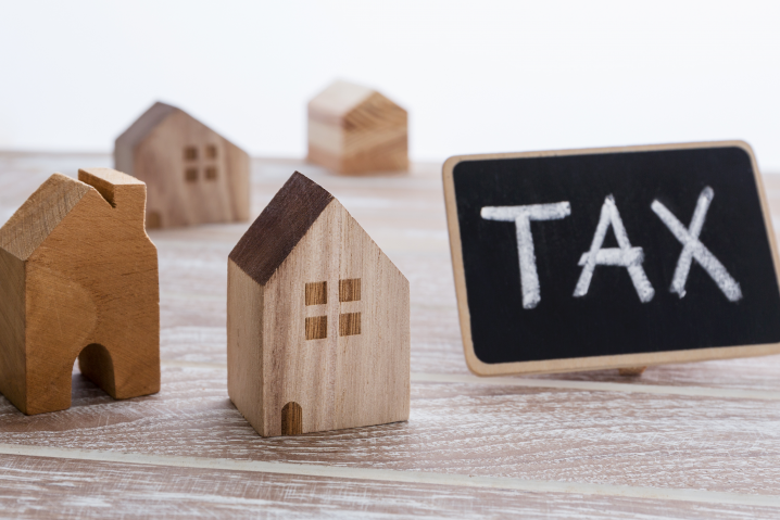 What is tax evasion in real estate investment? Differences in tax and tax evasion learned from Tokui's case
