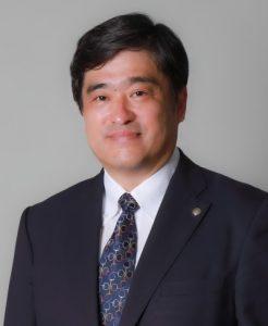 藤田税理士写真-e1575023511583-246x300 不動産投資における脱税とは?徳井さん事例に学ぶ節税・脱税の違い