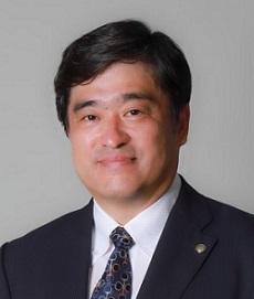 藤田先生2 不動産投資における脱税とは?徳井さん事例に学ぶ節税・脱税の違い