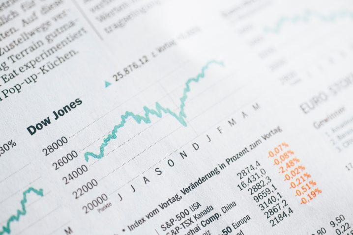 2020年の不動産市況を予測!コロナ影響、増税、オリンピックでどう変化する!?