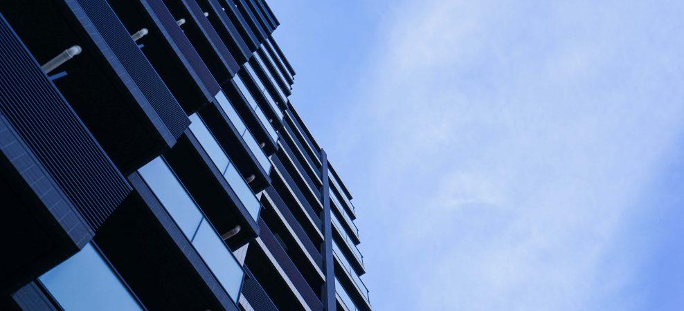 中古マンション投資はハイリスク?確実に利益を上げるためのコツ10選