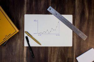 【最新】利回り推移から分析!区分マンションの不動産投資