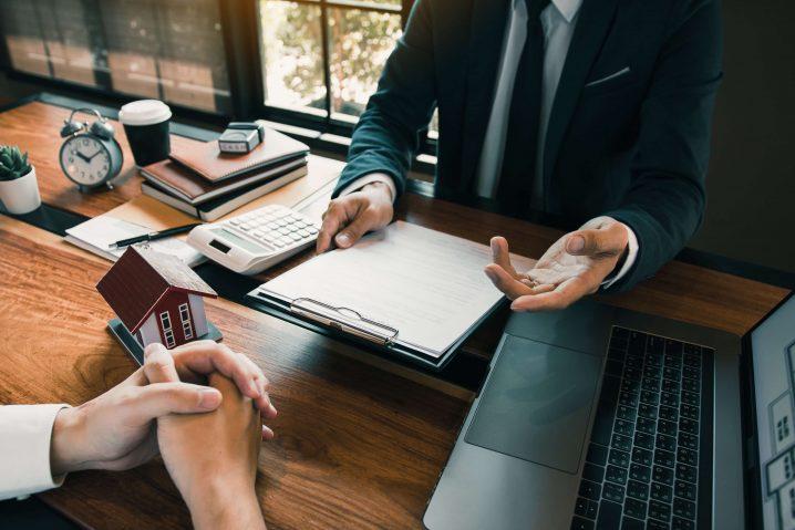 サブリース新法施行開始!不動産投資への影響とは?