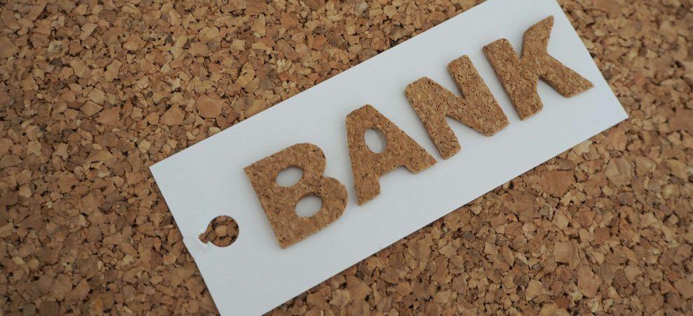 ズバリ金融機関が融資したい人の特徴とは?不動産会社が解説します!