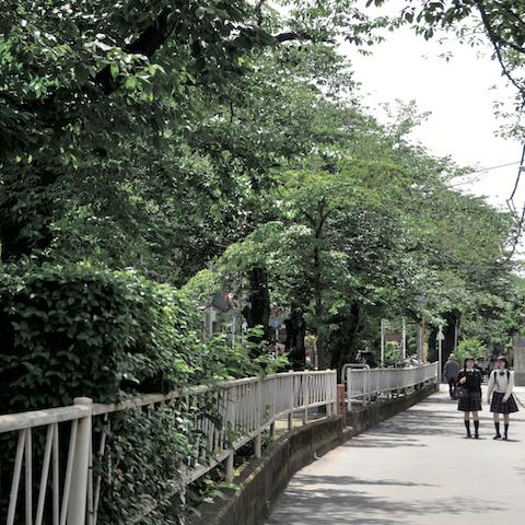 周辺施設イメージ1